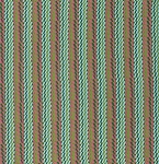 Bright Heart PWAB151 Olive Rhythm Stripe by Amy Butler for Free Spirit