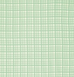 Clementine PWHB058 Aqua Dot Weave by Heather Bailey for Free Spirit