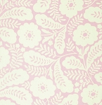 Clementine PWHB059 Pink Primrose by Heather Bailey for Free Spirit