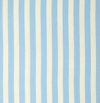 Elizabeth PWTP069 Sky Tent Stripe by Tula Pink for Free Spirit