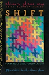 Shift Quilt Pattern by Alison Glass