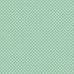 Sidewalks C3486 Teal Starburst by October Afternoon for Riley Blake