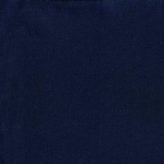 Cotton Couture SC5333 Indigo Solid by Michael Miller