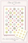Star of Wonder Quilt Pattern by Acorn Quilt & Gift Co