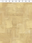 Summerland Y1473-64 Tan Tonal by Clothworks