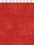 Summerland Y1473-82 Red Tonal by Clothworks