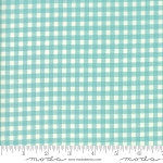 Howdy 20556-15 Spray Gingham by Stacy Iest Hsu for Moda