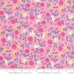 Once Upon a Time 20594-13 Petal Royal Garden by Moda