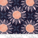Grand Canal 27251-12 Dark Ombra Girasole by Kate Spain for Moda