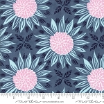 Grand Canal 27251-22 Ombra Girasole by Kate Spain for Moda