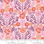 Grand Canal 27253-18 Light Fig Giardinin by Kate Spain for Moda