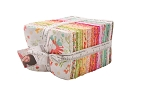 Sunnyside Up 38 Fat Quarter Bundle by Corey Yoder for Moda