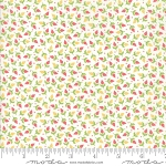 Sunnyside Up 29055-11 Fluffy Tiny Buds by Corey Yoder for Moda