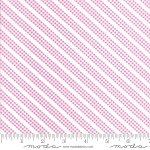 Sunnyside Up 29058-28 Kismet Bias Gingham Stripe by Moda