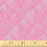 Hatch 42689-04 Pink and White by Windham