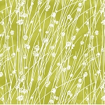 Maker's Home 43154-10 Green Beach Grass by Windham