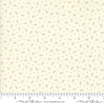 Snowberry 44145-11 Snow Berries by 3 Sisters for Moda