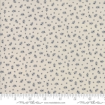 Snowberry 44145-23 Midnight Berries by 3 Sisters for Moda
