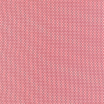 Little Ruby 55134-11 Red Little Bliss Dot by Bonnie & Camille for Moda