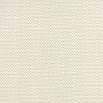 Little Ruby 55134-15 Grey Little Bliss Dot by Bonnie & Camille for Moda