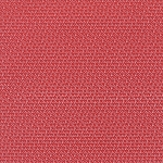 Mama Said Sew Volume II 5614-22 Apple Red Stitch by Moda
