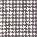 Mama Said Sew Volume II 5616-13 Concrete Gingham by Moda