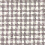 Mama Said Sew Volume II 5616-15 Cloudy Gingham by Moda EOB