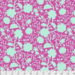 True Colors PWTP149 Azalea Wildflower by Tula Pink for Free Spirit