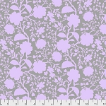 True Colors PWTP149 Hydrangea Wildflower by Tula Pink for Free Spirit
