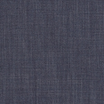 Smooth Denim DEN-S-2001 Indigo Shadow by Art Gallery
