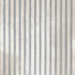 Dapper PWTH068-8 Neutral Ticking by Tim Holtz for Coats