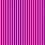 Tent Stripe PWTP069 Foxglove by Tula Pink for Free Spirit