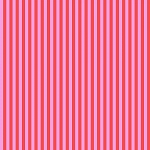 Tent Stripe PWTP069 Poppy by Tula Pink for Free Spirit