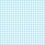 Charlotte PWTW145 Blue Check by Tanya Whelan for Free Spirit