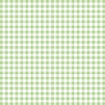 Charlotte PWTW145 Green Check by Tanya Whelan for Free Spirit