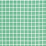 Peppermint Rose PWVM181 Pine Christmas Plaid by Free Spirit
