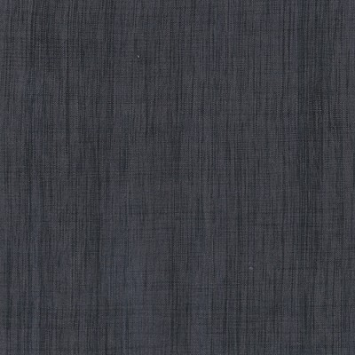 Cross Weave 12120-53 Black by Moda