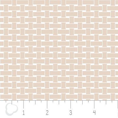 Cove 2141404-2 Sand Weave by Camelot Fabrics