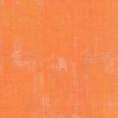Grunge Basics 30150-284 Clementine by Basic Grey for Moda