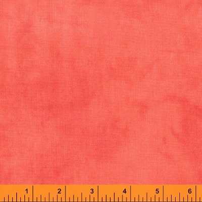 Crossroads 37098CR-15 Salmon Tonal by Windham