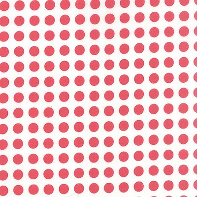 Gooseberry 5013-11 Cloud Berry Dots by Lella Boutique for Moda