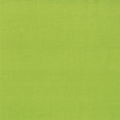 Scrumptious 55078-13 Lime Printed Color by Moda EOB