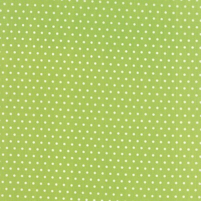 Vintage Picnic 55128-14 Green Spot by Bonnie & Camille for Moda