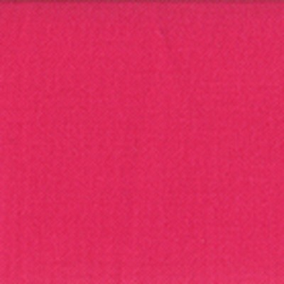 Bella Solids 9900-223 Shocking Pink by Moda Basics