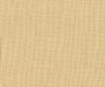 Bella Solids 9900-13 - Tan by Moda Basics