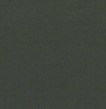 Bella Solids 9900-171 Etchings Charcoal by Moda Basics