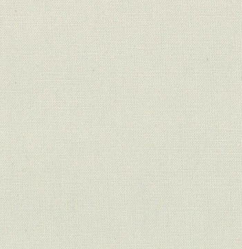 Bella Solids 9900-178 Etchings Stone by Moda Basics