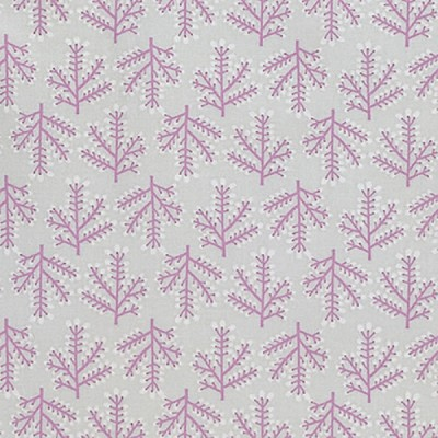 Isabelle PWDF249 Plum Forest by Dena Designs for Free Spirit