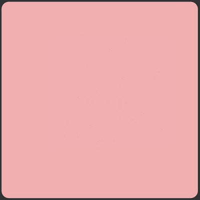 Pure Elements PE-411 Quartz Pink by Art Gallery Fabrics