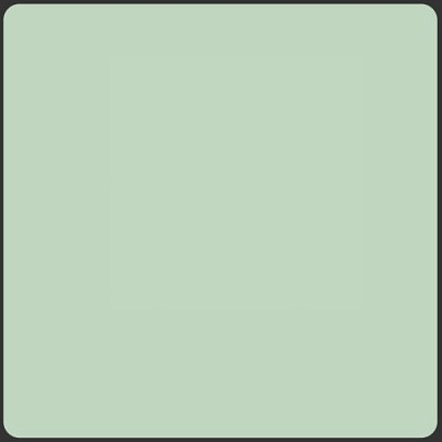 Pure Elements PE-412 Tender Green by Art Gallery Fabrics